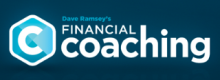 Dave Ramsey's financial coaching