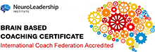 Neroleadership brain based coaching certificate