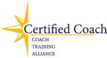 Certified coach coach training alliance