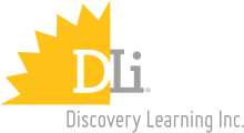 Discovery learning inc