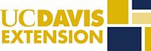 UC Davids extension